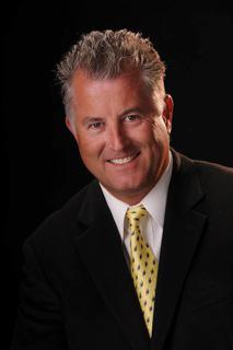 Dennis Blauser